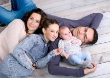 Familie_01