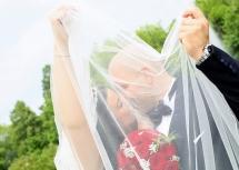 Hochzeit_04