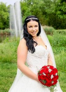 Hochzeit_05