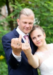 Hochzeit_14
