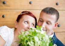 Hochzeit_22
