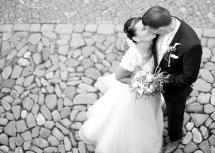 Hochzeit_25