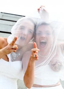 Hochzeit_29