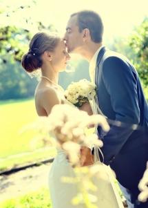 Hochzeit_33