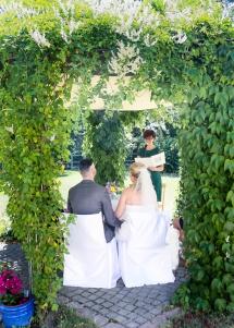 Hochzeit_01