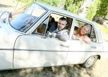 Hochzeit_06